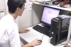 医薬品情報管理のイメージ