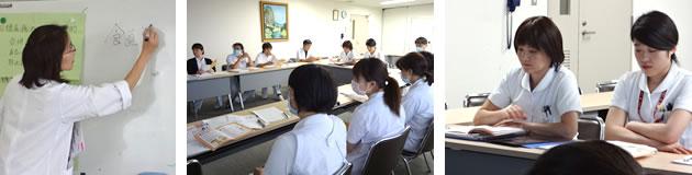 日本糖尿病療養指導士 長野泰子